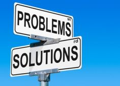 Problems and solutions in medical billing and coding