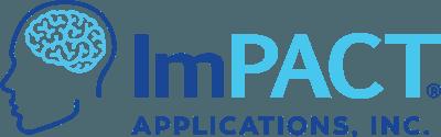 ImPACT Applications
