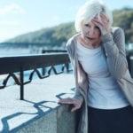 Vestibular Therapy