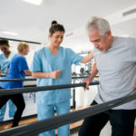 What Is Outpatient Physical Therapy?