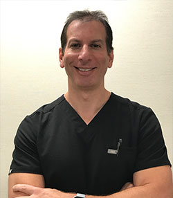 Dr. Kaminsky