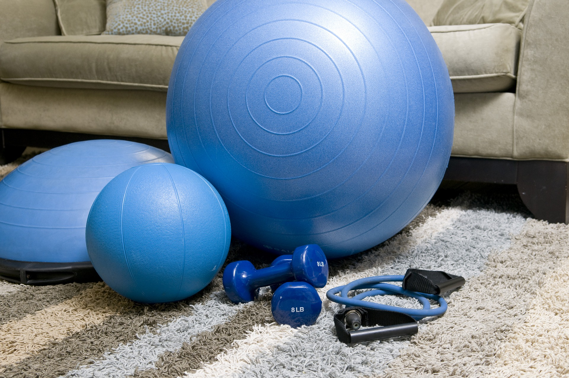 NY Physical Therapy & Wellness