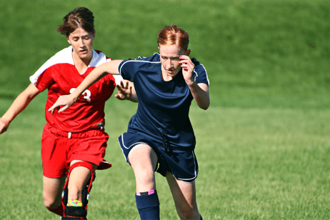 Sports Injury Physical Therapy - NY Physical Therapy & Wellness