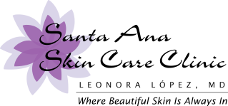 Santa Ana Skin Care Clinic