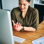 The Complete Guide to Carpal Tunnel Syndrome