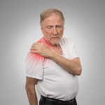 Shoulder Replacement - North Country Orthopaedic Group