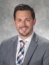 Dr. Holden Heitner