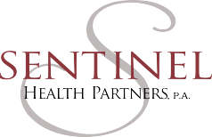 Sentinel Health Partners