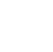 Independent Imaging