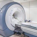 Superconducting Coils Make MRI Clearer