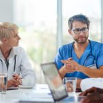 How Doctors Work Together with Diagnostic Centers to Provide Optimal Patient Care