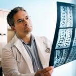 Why You Need a DEXA Bone Scan