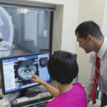 uses of diagnostic imaging
