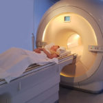 Diagnostic Imaging Scans