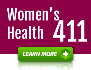 Dr. Amanda Hollingsworth - Women's Health - ObGyn El Paso TX