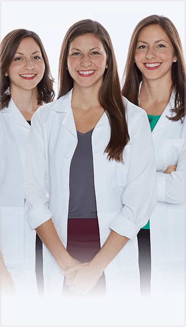Obstetricians Miami FL - New Age Women's Health