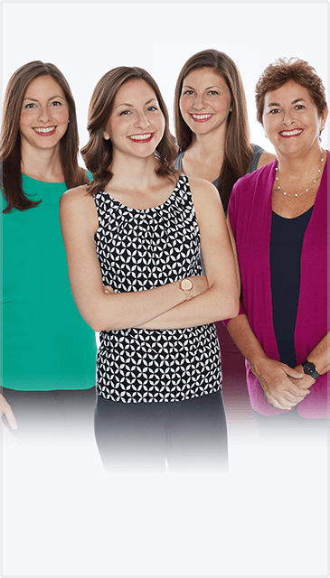New Age Women's Health - Ob/Gyn Miami, FL