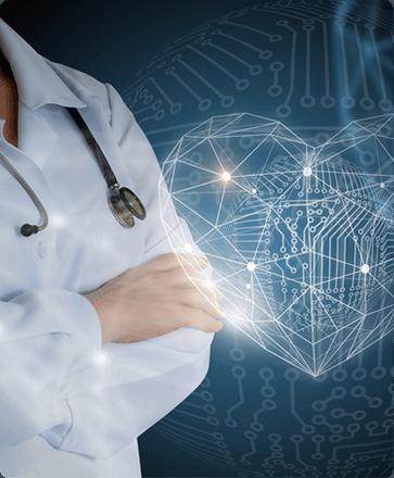 Chicagoland Pain Management - Pain Management Doctors