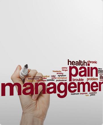 Chicagoland Pain Management