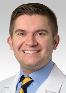 Dr. Emanuel Husu - Interventional Pain Management Specialist Bolingbrook & Hinsdale, IL