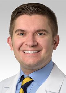 Dr. Emanuel Husu - Interventional Pain Management Specialist - Chicagoland Pain Management