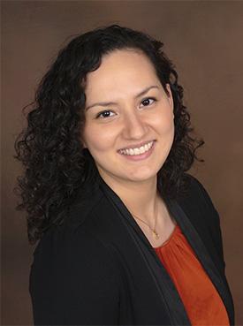 Dr. Gloria Hughes - ObGyn Atlanta - Greater Atlanta Women's Healthcare