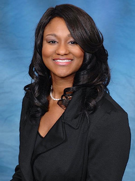 Dr. Danielle McCarthur, MD - Greater Atlanta Women's Healthcare