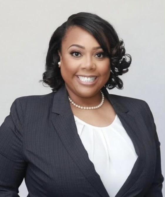 Whitney Lankford, MD - Greater Atlanta Women's Healthcare