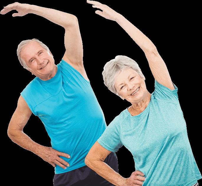 Hip Replacement & Hip Resurfacing | Orthopaedics New England