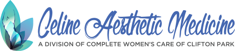Celine Aesthetic Medicine
