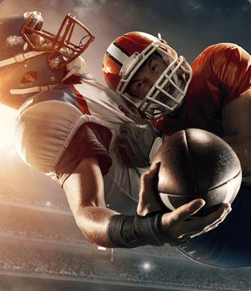 Performance Injury Care & Sports Medicine