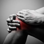 Stem Cell Therapy Improves Outcomes After Knee Surgery