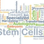 Interventional Regenerative Orthopedic Medicine (IROM)