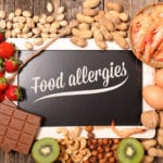Reasons to Get a Food Allergy Test