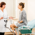 Gynecology and Obstetrics in Miramar FL