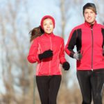 Winter Workouts – Are They Safe to Do Outdoors?