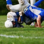 Is Your Old Sports Injury Causing Your Arthritis?