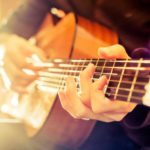 How Can Musicians Prevent Arthritis