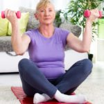 Caring for your Joint Replacement at Home Outpatient Joint Replacement