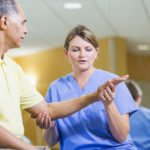 Questions to Ask Your Orthopedic Surgeon
