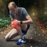 Using Robotic Knee Surgery for Patients with Chronic Knee Pain