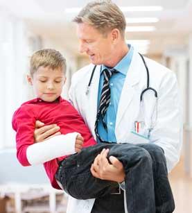 Orthopedic Urgent Care Clinton Township, MI - Movement Orthopedics - Orthopedic Urgent Care near me