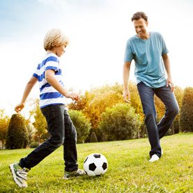 Orthopedic doctors near me -  Sports Medicine - Movement Orthopedics