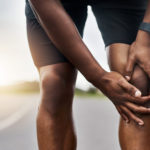 injuries that cause knee pain