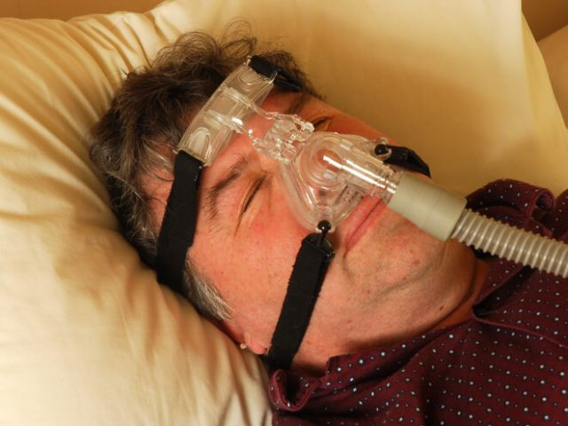Best CPAP Mask for Me