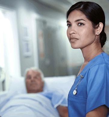 Northwest Pulmonary and Sleep Medicine