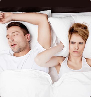 Sleep Disorders Treatment- Northwest Pulmonary and Sleep Medicine