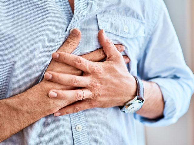 COPD-NW Pulmonary