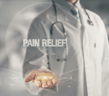 pain management physician - Pain Management Wyomissing, PA