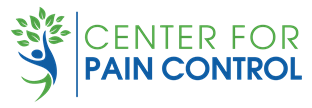 Center for Pain Control